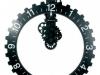 IV040B_Wall_Clock