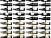 true-fabrications-wall-mount-wine-rack-holds-9-bottles_15630_500