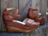 Frye-sandals-9