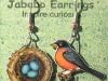 earring-robin_249_detail