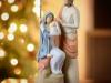 demdaco-the-christmas-story-figurines-demd1005