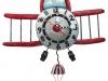 Allen-Designs-Airplane-Jumper-Clock~65T601FRSP
