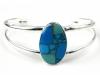 Turquoise-Mosaic-Cuff-Bracelet-Mexico-38dd7507-5651-474c-91fc-38f6436b22e4