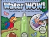 mdwater