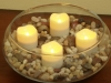 FLA-CAN-SUNTL-4-Flameless-Tealight-Candles-Wax-IvoryPacific-Accents-by-Flipo-LS-02