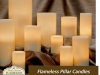Flameless%20Pillar%20Candles%20250