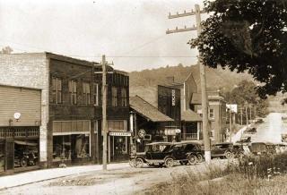 1923-king-street