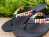 palihawaiisandals_sparkle_thong_black