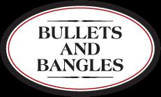 bulletsbangles